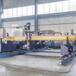 Popular Metal procesamento CNC ferramentas precisas cortador de plasma corte 60
