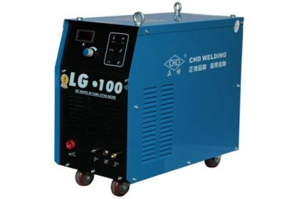 Máquina de corte de plasma por chama portátil / Máquina de cortar plasma CNC / Corte CNC de plasma 1500 * 3000mm